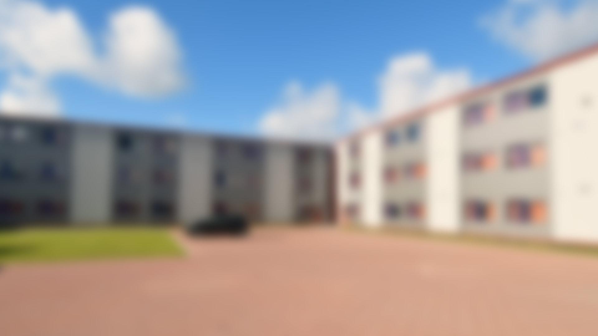 Adriaen Coortelaan 3 - Campus Vlissingen